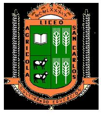 Liceo Agrícola San Carlos